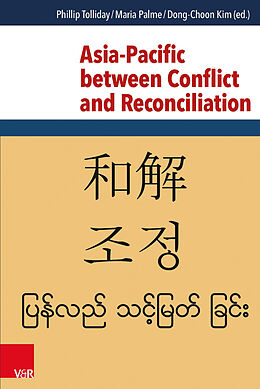 Cover: https://exlibris.azureedge.net/covers/9783/5255/6025/9/9783525560259xl.jpg