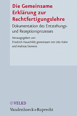 Cover: https://exlibris.azureedge.net/covers/9783/5255/6136/2/9783525561362xl.jpg