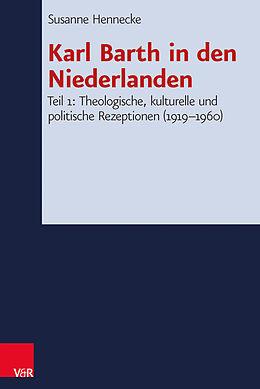 Cover: https://exlibris.azureedge.net/covers/9783/5255/6411/0/9783525564110xl.jpg