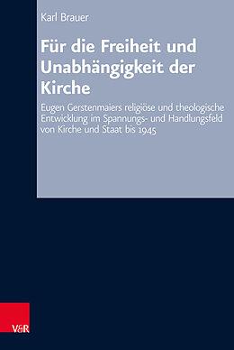 Cover: https://exlibris.azureedge.net/covers/9783/5255/6491/2/9783525564912xl.jpg