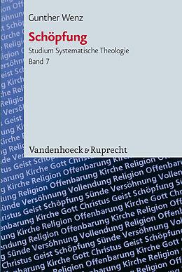 Cover: https://exlibris.azureedge.net/covers/9783/5255/6711/1/9783525567111xl.jpg