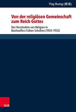 Cover: https://exlibris.azureedge.net/covers/9783/5255/6725/8/9783525567258xl.jpg