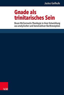 Cover: https://exlibris.azureedge.net/covers/9783/5255/6731/9/9783525567319xl.jpg