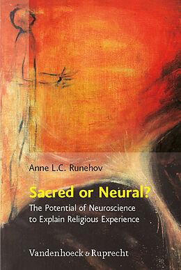Cover: https://exlibris.azureedge.net/covers/9783/5255/6980/1/9783525569801xl.jpg
