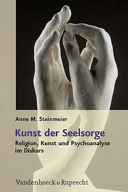 Cover: https://exlibris.azureedge.net/covers/9783/5255/7005/0/9783525570050xl.jpg