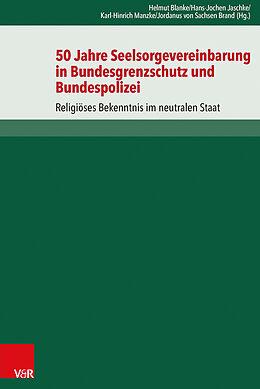 Cover: https://exlibris.azureedge.net/covers/9783/5255/7044/9/9783525570449xl.jpg