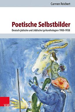 Cover: https://exlibris.azureedge.net/covers/9783/5255/7315/0/9783525573150xl.jpg