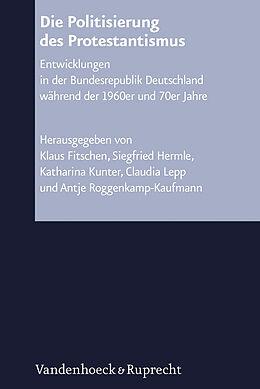 Cover: https://exlibris.azureedge.net/covers/9783/5255/7451/5/9783525574515xl.jpg