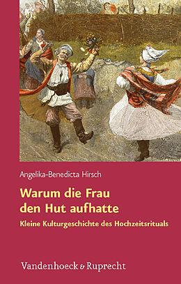 Cover: https://exlibris.azureedge.net/covers/9783/5256/0437/3/9783525604373xl.jpg