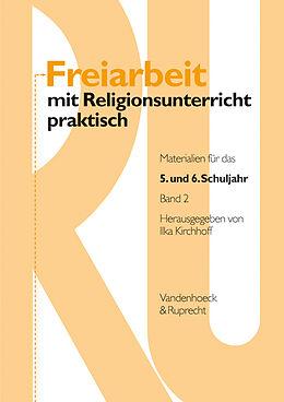 Cover: https://exlibris.azureedge.net/covers/9783/5256/1580/5/9783525615805xl.jpg