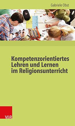 Cover: https://exlibris.azureedge.net/covers/9783/5256/1619/2/9783525616192xl.jpg