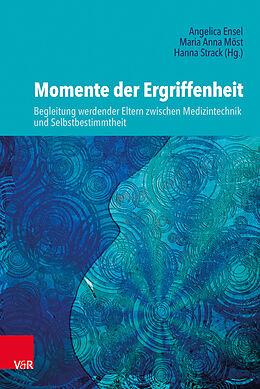 Cover: https://exlibris.azureedge.net/covers/9783/5256/1628/4/9783525616284xl.jpg