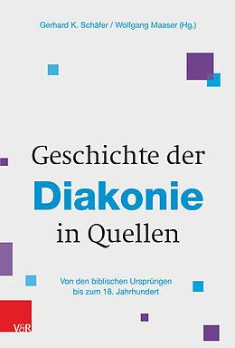 Cover: https://exlibris.azureedge.net/covers/9783/5256/1629/1/9783525616291xl.jpg
