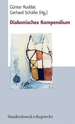 Cover: https://exlibris.azureedge.net/covers/9783/5256/2379/4/9783525623794xl.jpg
