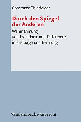 Cover: https://exlibris.azureedge.net/covers/9783/5256/2394/7/9783525623947xl.jpg