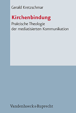 Cover: https://exlibris.azureedge.net/covers/9783/5256/2398/5/9783525623985xl.jpg