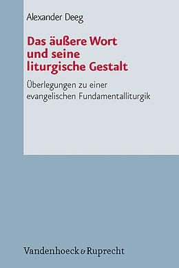 Cover: https://exlibris.azureedge.net/covers/9783/5256/2414/2/9783525624142xl.jpg