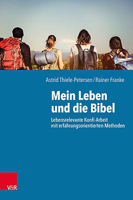 Cover: https://exlibris.azureedge.net/covers/9783/5256/2445/6/9783525624456xl.jpg