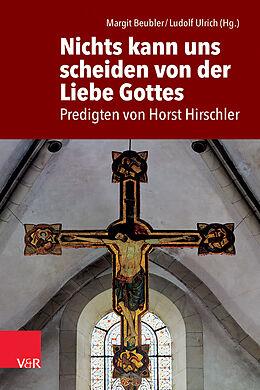 Cover: https://exlibris.azureedge.net/covers/9783/5256/2447/0/9783525624470xl.jpg