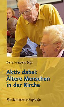 Cover: https://exlibris.azureedge.net/covers/9783/5256/3024/2/9783525630242xl.jpg