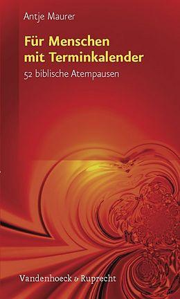 Cover: https://exlibris.azureedge.net/covers/9783/5256/3380/9/9783525633809xl.jpg