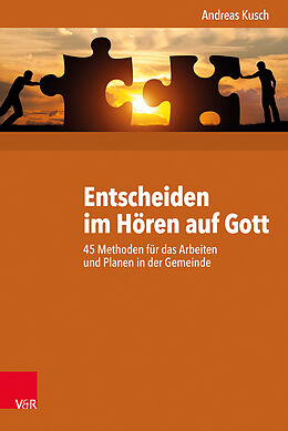 Cover: https://exlibris.azureedge.net/covers/9783/5256/9007/9/9783525690079xl.jpg