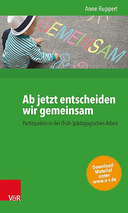 Cover: https://exlibris.azureedge.net/covers/9783/5257/0179/9/9783525701799xl.jpg