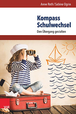 Cover: https://exlibris.azureedge.net/covers/9783/5257/0180/5/9783525701805xl.jpg