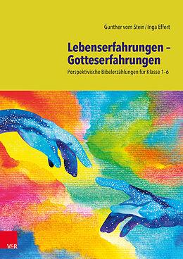 Cover: https://exlibris.azureedge.net/covers/9783/5257/0271/0/9783525702710xl.jpg