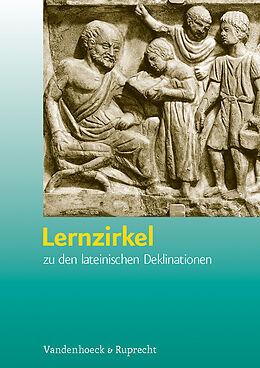 Cover: https://exlibris.azureedge.net/covers/9783/5257/1040/1/9783525710401xl.jpg