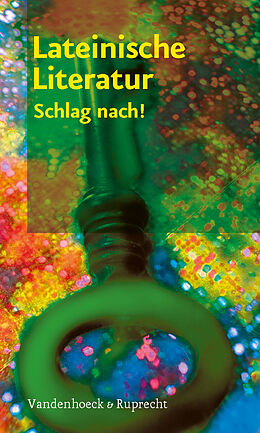 Cover: https://exlibris.azureedge.net/covers/9783/5257/1054/8/9783525710548xl.jpg