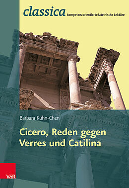 Cover: https://exlibris.azureedge.net/covers/9783/5257/1099/9/9783525710999xl.jpg