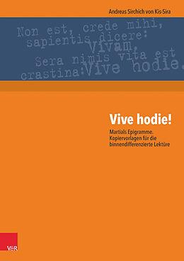 Cover: https://exlibris.azureedge.net/covers/9783/5257/1108/8/9783525711088xl.jpg