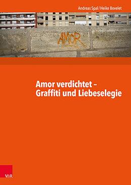 Cover: https://exlibris.azureedge.net/covers/9783/5257/1119/4/9783525711194xl.jpg