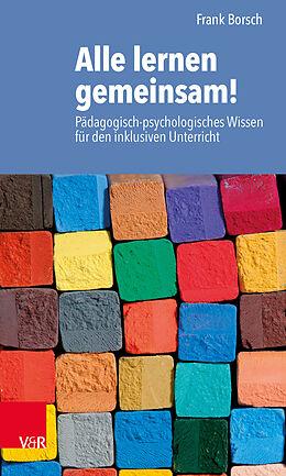 Cover: https://exlibris.azureedge.net/covers/9783/5257/1146/0/9783525711460xl.jpg