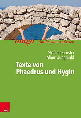Cover: https://exlibris.azureedge.net/covers/9783/5257/1744/8/9783525717448xl.jpg