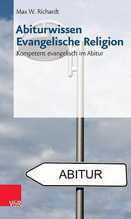 Cover: https://exlibris.azureedge.net/covers/9783/5257/7301/7/9783525773017xl.jpg