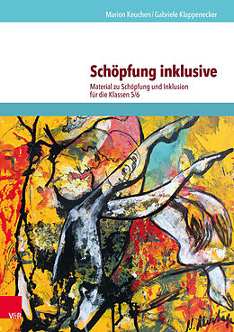 Cover: https://exlibris.azureedge.net/covers/9783/5257/7306/2/9783525773062xl.jpg