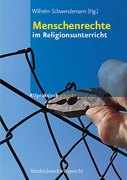 Cover: https://exlibris.azureedge.net/covers/9783/5257/7639/1/9783525776391xl.jpg