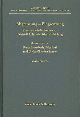 Cover: https://exlibris.azureedge.net/covers/9783/5258/2536/5/9783525825365xl.jpg
