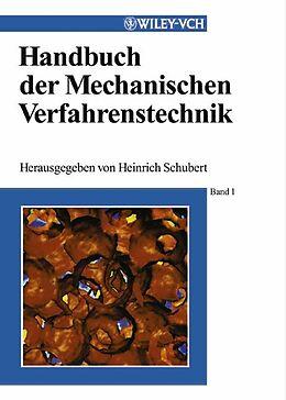 Cover: https://exlibris.azureedge.net/covers/9783/5273/0577/3/9783527305773xl.jpg