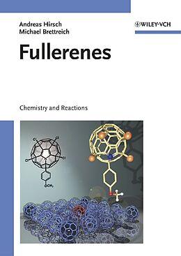 Cover: https://exlibris.azureedge.net/covers/9783/5273/0820/0/9783527308200xl.jpg