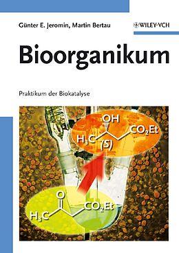 Cover: https://exlibris.azureedge.net/covers/9783/5273/1245/0/9783527312450xl.jpg
