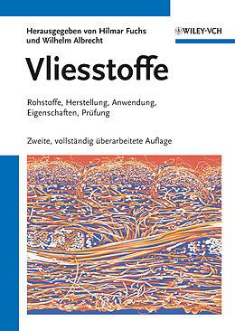 Cover: https://exlibris.azureedge.net/covers/9783/5273/1519/2/9783527315192xl.jpg