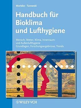 Cover: https://exlibris.azureedge.net/covers/9783/5273/2137/7/9783527321377xl.jpg