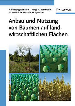 Cover: https://exlibris.azureedge.net/covers/9783/5273/2417/0/9783527324170xl.jpg