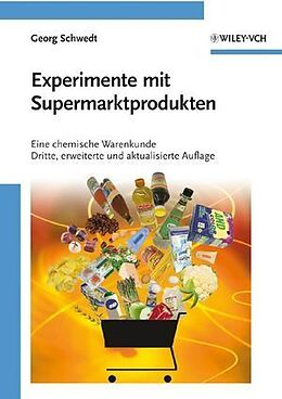 Cover: https://exlibris.azureedge.net/covers/9783/5273/2450/7/9783527324507xl.jpg