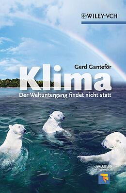Cover: https://exlibris.azureedge.net/covers/9783/5273/2863/5/9783527328635xl.jpg