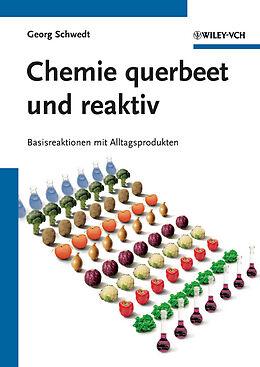 Cover: https://exlibris.azureedge.net/covers/9783/5273/2910/6/9783527329106xl.jpg