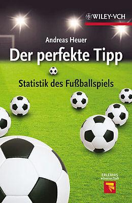Cover: https://exlibris.azureedge.net/covers/9783/5273/3103/1/9783527331031xl.jpg